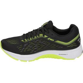 asics GT-1000 7 - Zapatillas running Hombre - verde/negro